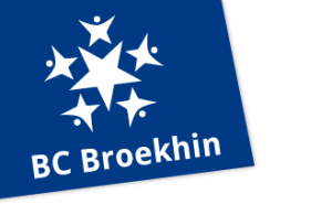 Broekhin Logo