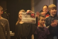 cheque doesburg breedtesport.jpg